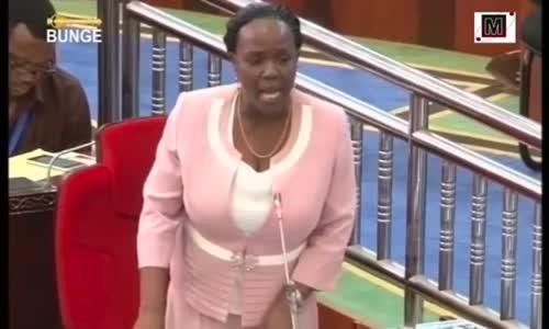 Prof Ndalichako atoa taarifa ya kurudishwa nyumbani kwa wanafunzi wa Udom.