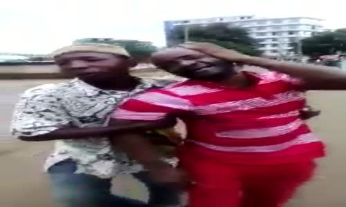 Shabiki wa Simba akilia baada ya kukosa ubingwa