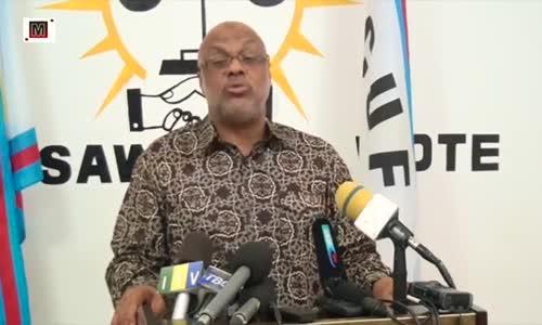 CUF yasisitiza kutoshiriki marudio ya uchaguzi Zanzibar