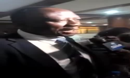 Msikilize  Profesa Ibrahim Lipumba alivyofafanua kujiuzulu uenyekiti wa CUF