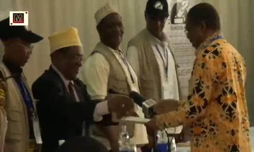 ZEC yafafanua kuhusu kujitoa kwa vyama vya siasa kushiriki uchaguzi Zanzibar
