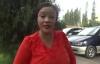 Dr wa mapenzi akitoa ushauri namna ya kumtunza mwanaume