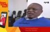 Majibu ya Nape Nnauye kuhusu kuhama CCM