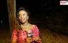 Aunty Ezekiel aelezea Mose Iyobo alipohisi mtoto sio wake.
