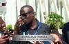 Wabunge wa Ukawa, CCM wajadili kuhusu kutimuliwa kwa wanafunzi wa Udom.