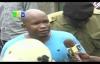 Watu wanne wanahofiwa kufa kwa kufukiwa na kifusi Kawe.