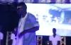 Barakah Da Prince amtambulisha mpenzi wake Naj kwenye tamasha la Jembeka Festival 2016 Mwanza.
