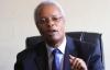 Msafara wa Lowassa baada ya kuchukua fomu ya Urais 2015 CHADEMA