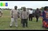 Alichokisema Raila Odinga kuhusu Rais Magufuli kabla ya kuondoka ni hiki hapa