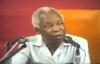 Mwalimu Nyerere na suala la ubaguzi