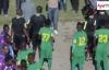 Magoli ya mechi ya Mbeya City vs Yanga May 10 2016, Full Time 0-2.