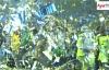 Mrisho Ngassa alivyojumuika na marafiki zake wa Yanga katika Ubingwa wa FA.