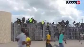 Vyabure Gharama_ Mashaki wa Yanga wapata Kipigo kutoka kwa Polisi.