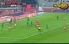 Magoli yaliyoindoa Yanga CAF Champions Dhidi ya Al Haly, Al Haly 2- Yanga 1.