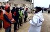 Hakuna Kufanya Makosa by Tanzania Traffic Polisi