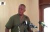 Hawajazusha.... Sumaye kweli kaondoka CCM