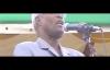 Lowassa akimpongeza magufuli