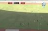 kama ulipitwa hii ndio Highlights_ Yanga Vs Azam 3-1.
