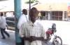 Msikilize Abiud Anakipaji tofauti