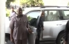 Maalim Seif Sharrif Hamad akutana na rais Magufuli Ikulu Dar e Salaam.