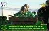 Hotuba ya Rais Mstaafu Mkapa (kwa wale waliopitwa)