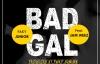 Faky & Jam - BAD GAL.mp3