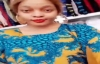 Jacqueline Wolper aonyesha kuwa ni Mjamzito na anatarajia kupata mtoto wa kike.