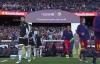 Magoli 2-1 ambayo Barcelona walifungwa na Valencia