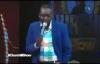 Pastor Kuria - Huyu Mchungaji anachekesha!