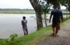 CDM wanapokwepa goli la mkono
