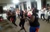 Mazoezi katika ubora wake