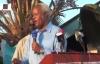 Mh. Lowassa akizungumza na wananchi baada ya kuchukua form za uraisi