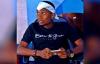 Bill Nass azungumzia wimbo wake mpya 'Chafu Pozi' na kuachana na label ya Rada