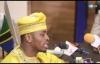 Diamond na WCB walipotembelea ofisi za mkuu wa mkoa Paul Makonda.mp4